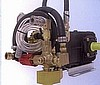 ar sxw series pumps