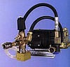 comet fw series pumps